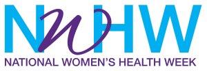 NWHW-logo